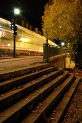 Nantes de nuit 2