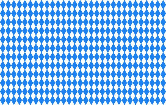 Bavaria Flagge Bayern