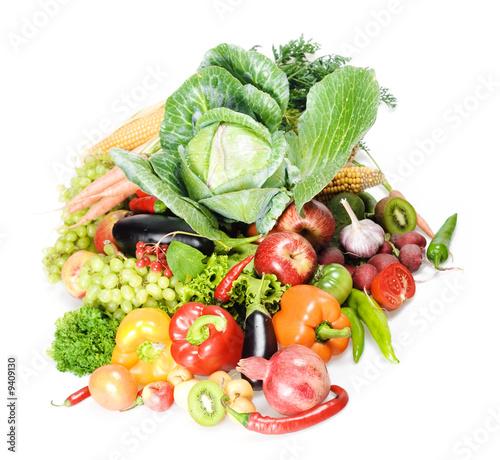 Вегатарианская диета для дитей