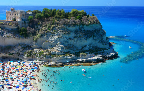 How to take a mortgage in Tropea rossiyaninu