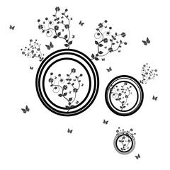 Illustration Star 0987