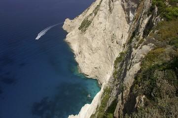 Greece - Zakynthos