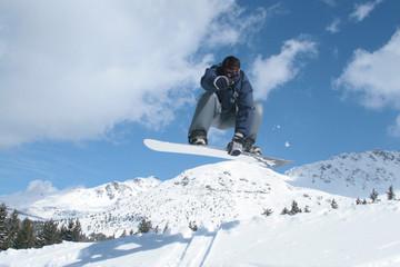 Snowboard 06