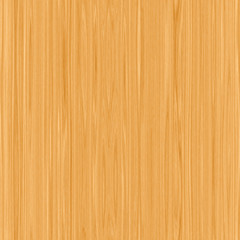 High resolution wood texture...