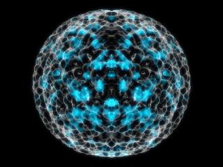 fantasy_blue_&_white_global_alien