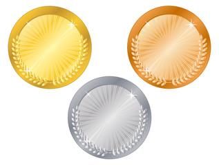 Medals-5