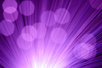 Lichtvulkan