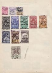 Briefmarken 081008 2