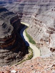 Rocky River