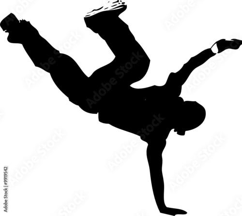 breakdance stockfotos und lizenzfreie vektoren auf bild 9919542. Black Bedroom Furniture Sets. Home Design Ideas