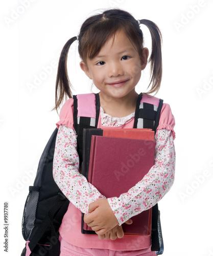 Teen pusy girl-8819