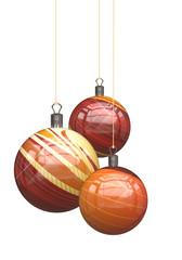 Buscar fotos bolas de navidad