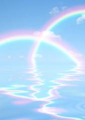 Rainbow Spirits
