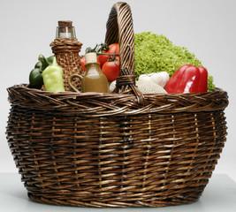 Lebensmittelkorb3