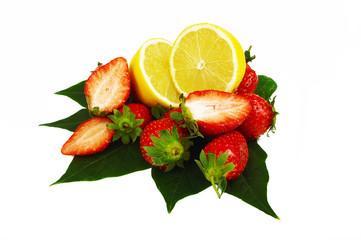 Limoni e Fragole 5