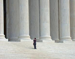 Cour suprême des Etats-Unis