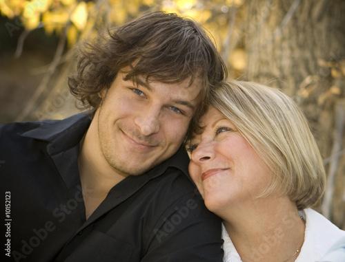 фото скс стари мамаша и сын