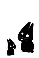 crazy rabbit 2