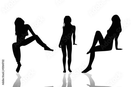 swingerclub wörrstadt silhouette frankfurt