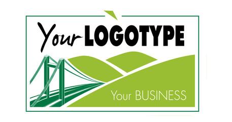 LOGOTYPE COMPANY 3