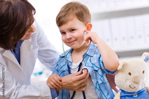 Кальпе отдых с ребенком отзывы врачей