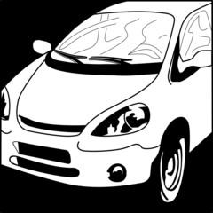 PICTO AUTO