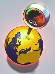 earth_with_co2_at_max