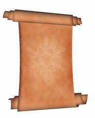 old manuscript  background