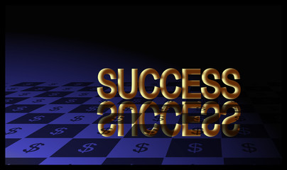 The Notice Success