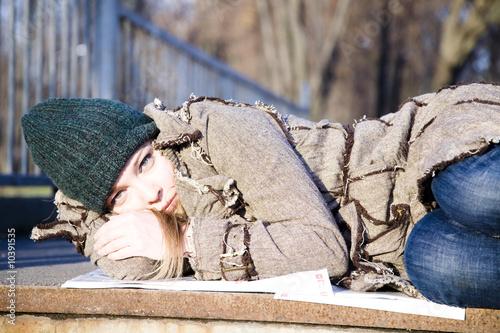 persuasive essay homelessness in us google persuasive essay on the homeless