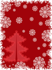 christmas holiday backgrounds