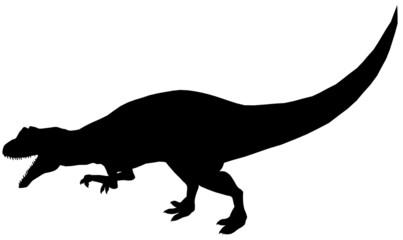 Dino108