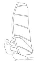 windsurf 2