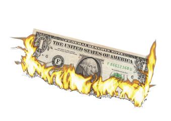 Dollar 081117 01