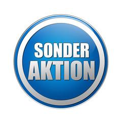 sonder aktion