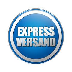 express versand