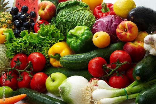 природа животные черная собака еда овощи nature animals black dog food vegetables без смс