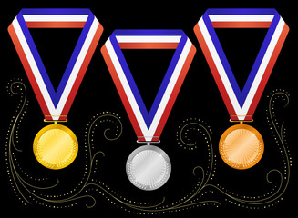 Medals-6