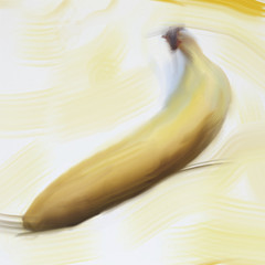 Banane 081118