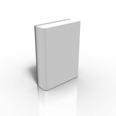 eBook Hard Cover