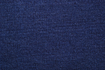 Dark blue denim,background