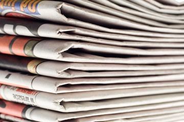 newspapers 05