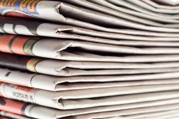 newspapers 05