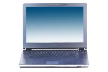 Laptop big