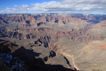Great canyon 1