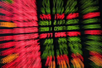 stock market 03