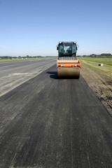 road construction new 2