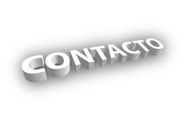 """""""Contacto"""""""