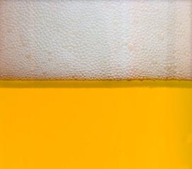 beer new 5