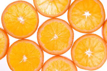 oranges new 3